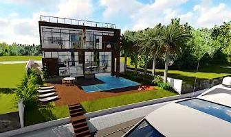 Foto de casa en venta en Cancún Centro, Benito Juárez, Quintana Roo, 14440214,  no 01