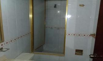Foto de casa en venta en 13 del temoluco 0, residencial acueducto de guadalupe, gustavo a. madero, df / cdmx, 6947403 No. 01