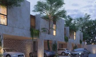 Foto de casa en venta en 13 , montebello, mérida, yucatán, 0 No. 01