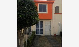 Foto de casa en venta en 135 poniente 511, jardines de santa rosa, puebla, puebla, 11485129 No. 01