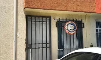 Foto de casa en venta en 135 poniente , jardines de santa rosa, puebla, puebla, 11063527 No. 01