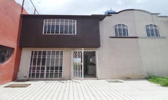 Foto de casa en venta en 135 poniente , jardines de santa rosa, puebla, puebla, 13940833 No. 01
