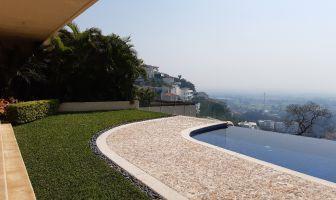 Foto de casa en venta en Real Diamante, Acapulco de Juárez, Guerrero, 14440647,  no 01