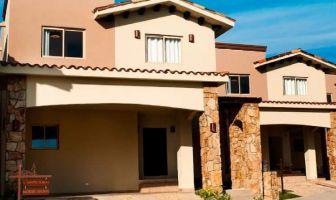 Foto de casa en condominio en venta en El Tezal, Los Cabos, Baja California Sur, 19343070,  no 01