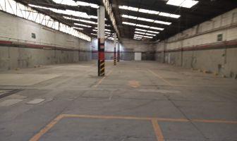 Foto de bodega en renta en Industrial Alce Blanco, Naucalpan de Juárez, México, 21013383,  no 01