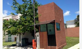 Foto de casa en venta en avenida playa langosta esquina avenida playa azul 1384, playa azul, solidaridad, quintana roo, 2425398 No. 01