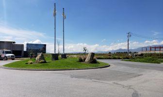 Foto de terreno habitacional en venta en San Miguel Totocuitlapilco, Metepec, México, 5814788,  no 01