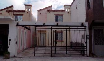 Foto de casa en venta en Villa Florida, Reynosa, Tamaulipas, 5393146,  no 01