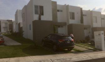 Foto de casa en venta en El Mirador, El Marqués, Querétaro, 5402197,  no 01