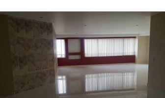 Foto de departamento en renta en Interlomas, Huixquilucan, México, 5311279,  no 01