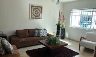 Foto de casa en venta en Centro Sur, Querétaro, Querétaro, 19160944,  no 01