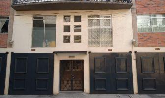 Foto de departamento en venta en Insurgentes Mixcoac, Benito Juárez, DF / CDMX, 19147942,  no 01