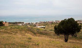 Foto de terreno habitacional en venta en Puerto Nuevo, Playas de Rosarito, Baja California, 11058848,  no 01