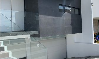 Foto de casa en venta en Zona Plateada, Pachuca de Soto, Hidalgo, 11099336,  no 01