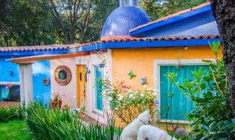 Foto de casa en venta en Condado de Sayavedra, Atizapán de Zaragoza, México, 13715075,  no 01
