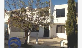 Foto de casa en venta en 14 13, las nubes, tuxtla gutiérrez, chiapas, 0 No. 01