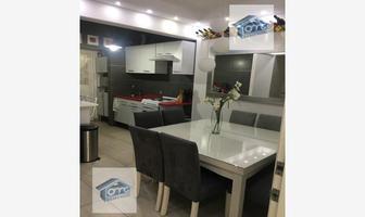 Foto de casa en venta en 14 14, calacoaya residencial, atizapán de zaragoza, méxico, 21709195 No. 01