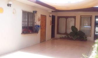 Foto de casa en venta en  , 14 de septiembre, san cristóbal de las casas, chiapas, 5958221 No. 01