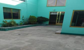 Foto de casa en venta en 14 oriente , centro, puebla, puebla, 20033747 No. 01