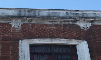 Foto de casa en venta en 14 poniente , centro, puebla, puebla, 15449379 No. 01