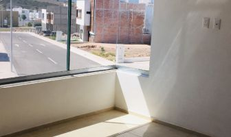 Foto de casa en venta en Zen House II, El Marqués, Querétaro, 12800644,  no 01