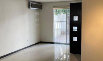 Foto de casa en venta en Del Paseo Residencial, Monterrey, Nuevo León, 15599532,  no 01