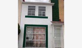Foto de casa en venta en 143 poniente 15, hacienda santa clara, puebla, puebla, 12088693 No. 01