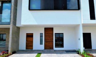 Foto de casa en venta en Solares, Zapopan, Jalisco, 15285878,  no 01