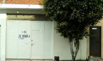 Foto de local en venta en 14a poniente sur , borgues, tuxtla gutiérrez, chiapas, 4322451 No. 01