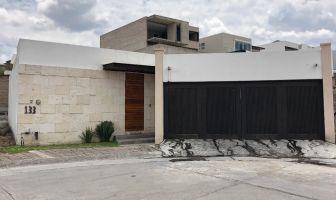 Foto de casa en venta en Jardines del Campestre, León, Guanajuato, 20743131,  no 01