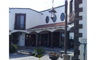 Foto de casa en venta en Juriquilla, Querétaro, Querétaro, 6944370,  no 01