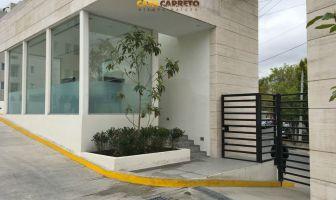 Foto de departamento en venta en Lomas Anáhuac, Huixquilucan, México, 13056001,  no 01