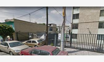 Foto de departamento en venta en 15 278, santiago atepetlac, gustavo a. madero, df / cdmx, 19106760 No. 01