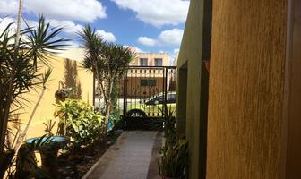 Foto de casa en venta en 15 , altabrisa, mérida, yucatán, 0 No. 01