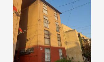 Foto de departamento en venta en 15 avenida 45, bosques del valle 1a sección, coacalco de berriozábal, méxico, 17656330 No. 01