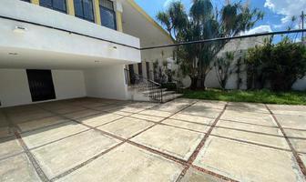 Foto de casa en venta en 15 , campestre, mérida, yucatán, 19099443 No. 01