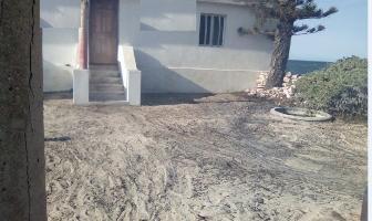 Foto de casa en venta en 15 , chabihau, yobaín, yucatán, 8816193 No. 01