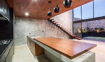 Foto de casa en venta en 15 , cholul, mérida, yucatán, 0 No. 01