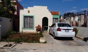 Foto de casa en renta en 15 , chuburna de hidalgo iii, mérida, yucatán, 4419170 No. 01
