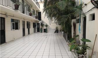 Foto de departamento en renta en  , 15 de agosto, gustavo a. madero, df / cdmx, 12326900 No. 01