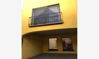 Foto de casa en venta en 15 de mayo 234, centro, querétaro, querétaro, 11531735 No. 01