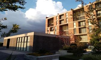 Foto de departamento en venta en 15 de mayo 4513, zona cementos atoyac, puebla, puebla, 0 No. 01