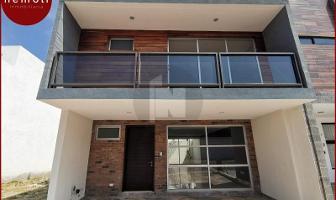 Foto de casa en venta en 15 de mayo 4723, antigua hacienda, puebla, puebla, 0 No. 01