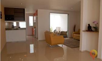 Foto de casa en venta en 15 de mayo 4732, villa posadas, puebla, puebla, 7644751 No. 01
