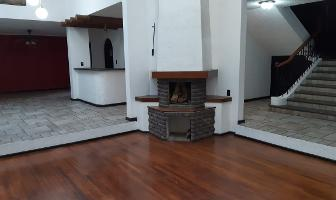 Foto de casa en venta en 15 de mayo, diligencias , diligencias, querétaro, querétaro, 10017088 No. 01