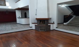 Foto de casa en venta en 15 de mayo , diligencias, querétaro, querétaro, 0 No. 01