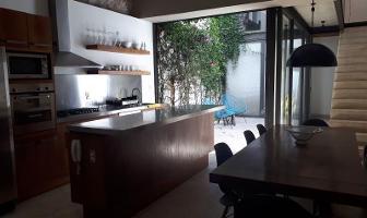 Foto de casa en renta en 15 de mayo iii, centro sur, querétaro, querétaro, 0 No. 01
