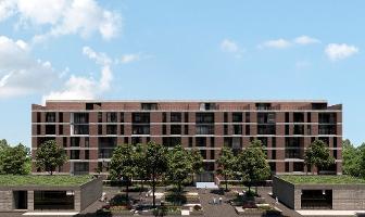 Foto de departamento en venta en 15 de mayo , zona cementos atoyac, puebla, puebla, 4648687 No. 01
