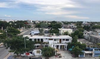 Foto de edificio en venta en 15 esquina 66 , playa del carmen centro, solidaridad, quintana roo, 6857100 No. 02