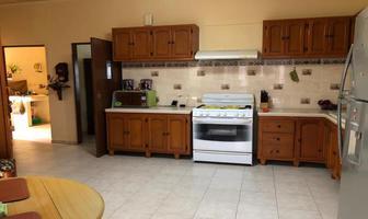 Foto de casa en venta en 15 esquina, montecristo, mérida, yucatán, 0 No. 01